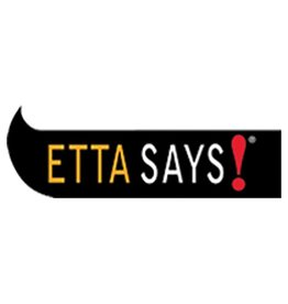 Etta Says Mega Chews 10 Inch