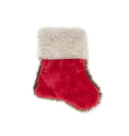 West Paw Design Dog Christmas Toys 2017 Stocking
