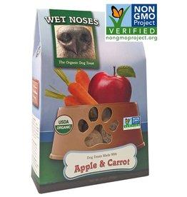 Wet Noses Wet Noses Crunchy Dog Treats 14 oz