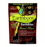 Earthborn Holistic Earthbites Soft Dog Treats 7.5 oz