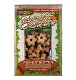 K9 Granola Factory Pumpkin Crunchers 14 oz