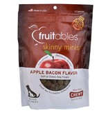 Fruitables Fruitables 12 oz Soft Dog Treats
