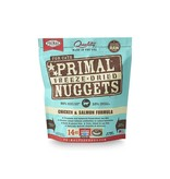 Primal Freeze-Dried Cat Nuggets 14 oz