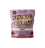 Primal Freeze Dried Cat Nuggets 5.5 oz