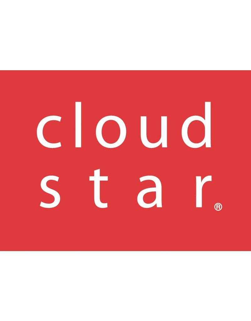 Cloud Star Cloud Star 5 oz Functional Treats