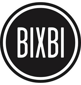 Bixbi 6 oz Pocket Trainers