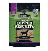 Red Barn Dipped Biscuits - Small