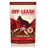 Complete Natural Nutrition OFF LEASH 5.29 oz Grain Free Treats