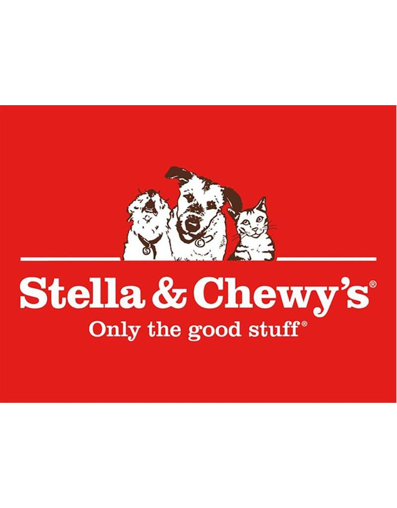 Stella & Chewy's Stella & Chewy's Freeze Dried Dog Treats 3.25 oz