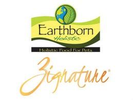 December Sample Saturdays - Earthborn Holistic & Zignature