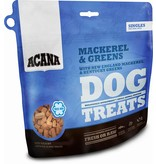 Champion Pet Foods Acana 3.25 oz Freeze Dried Dog Treats 3.25