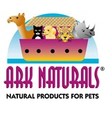 Ark Naturals Dog Treats 9 oz