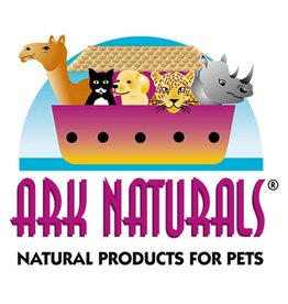 Ark Naturals Dog Treats 9 oz