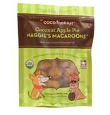 Coco Therapy Dog Treats 4 oz