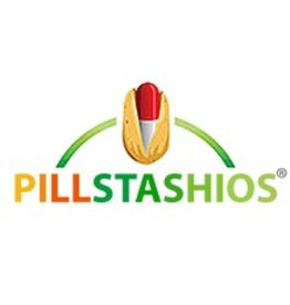 PillStashios Pill Stasher SMALL Capsules
