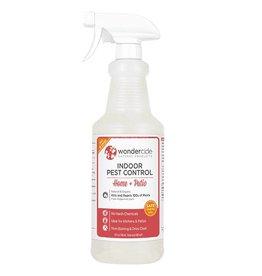 Wondercide Wondercide Flea & Tick Spray 32 oz