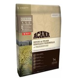 Champion Pet Foods Acana SINGLES 50/50 Dog Kibble 4.5 lb