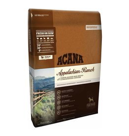Champion Pet Foods Acana REGIONALS 70/30 Dog Kibble 25 lb