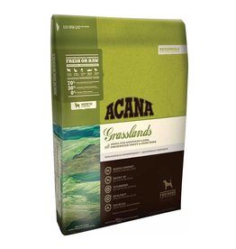 Champion Pet Foods Acana REGIONALS 70/30 Dog Kibble 13 lb