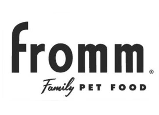 Fromm Dog Kibble