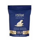 Fromm Family Gold Dog Kibble 5 lb