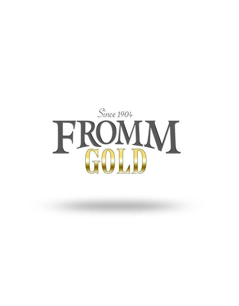 Fromm Family Gold Dog Kibble 15 lb