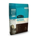 Champion Pet Foods Acana HERITAGE 60/40 Dog Kibble 4.5 lb