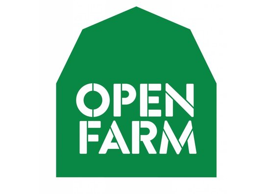 Open Farm Cat Kibble 4 lb
