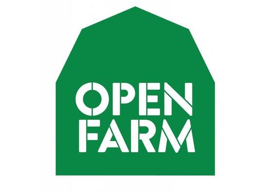Open Farm Cat Kibble 8 lb
