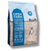 Open Farm Open Farm Gluten Free Dog Kibble 4.5 lb