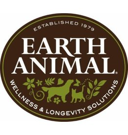Earth Animal Earth Animal Dog Jerky Treats