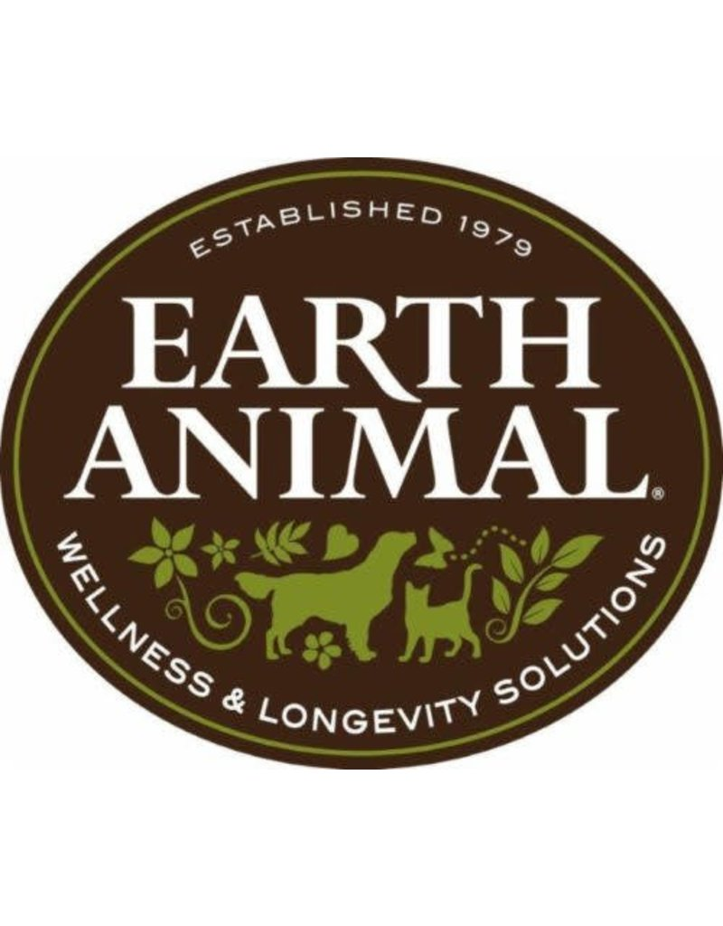Earth Animal Earth Animal Dog Jerky Treats