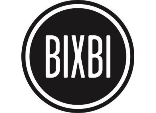 Bixbi