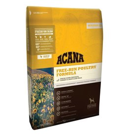 Champion Pet Foods Acana HERITAGE 60/40 Dog Kibble 25 lb