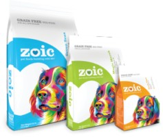 Zoic Brings Quality On A Budget