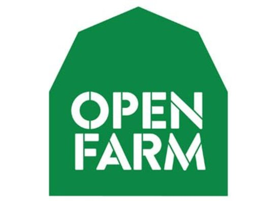 Open Farm Dog Kibble 12 lb