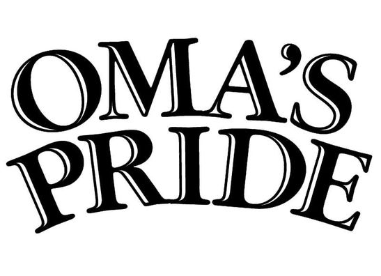 Oma's Pride