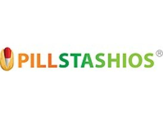 Pillstashio