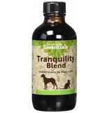 Animal Essentials Tinctures Tranquility Blend 8 oz