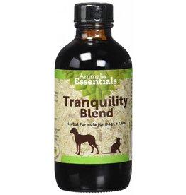 Animal Essentials Animal Essentials Tinctures Tranquility Blend 8 oz