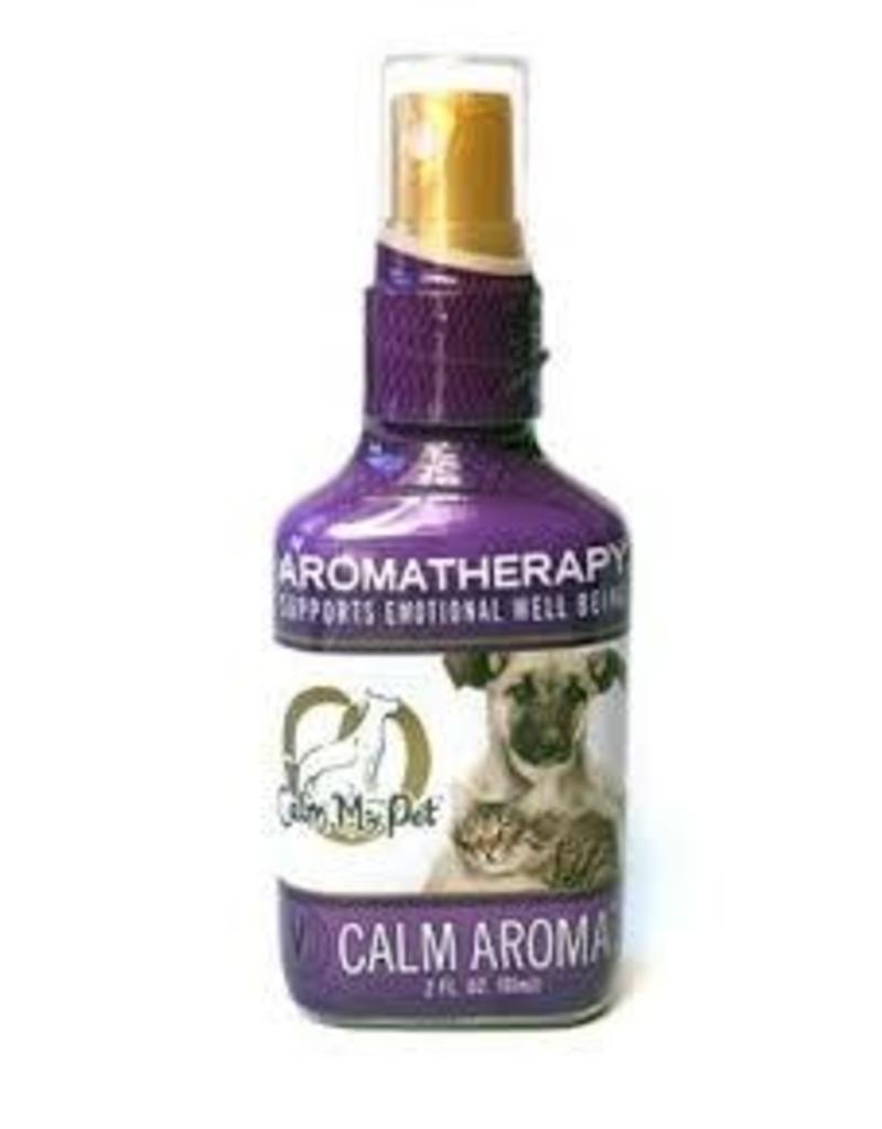 Calm My Pet Calm My Pet  Calm Aroma 2 oz