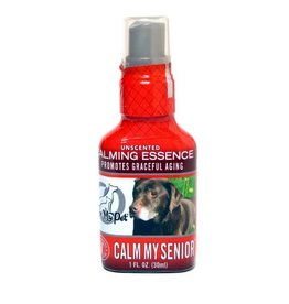 Calm My Pet  Calm My Senior 1 oz