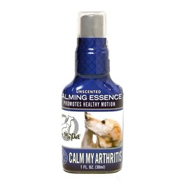 Calm My Pet  Calm My Arthritus 1 oz