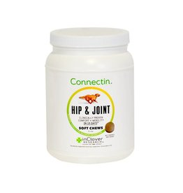 Inclover InClover Connectin Joint Support Soft Chews 300 ct