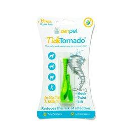 ZenPet Tick Tornado Tick Remover