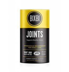 Bixbi Supplements Joints 60 g