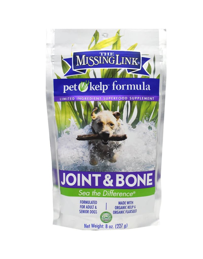 The Missing Link  Joint and Bone 8 oz