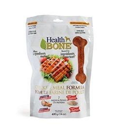 Omega Pet Health Bones