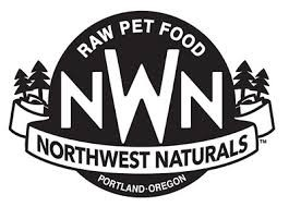 The Raw Difference of Northwest Naturals