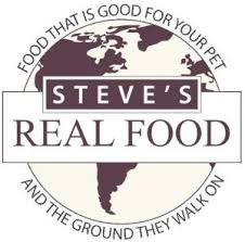 Steve's Real Food Does Raw Right!